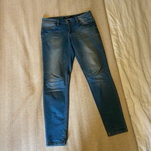 Max Jeans Jeans